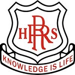The Rivers Secondary College - Richmond River High Campus logo